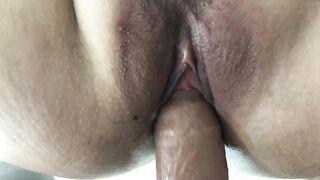 Ázsiai pornó